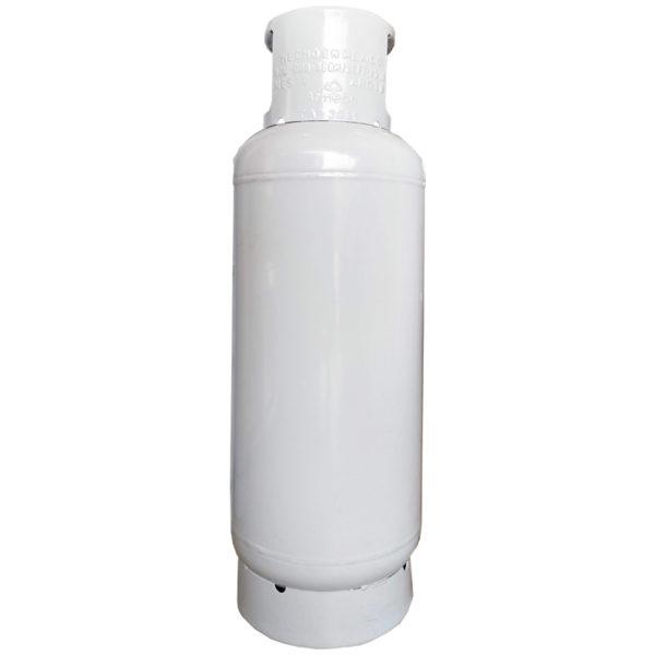 Cilindros Portátiles para Gas