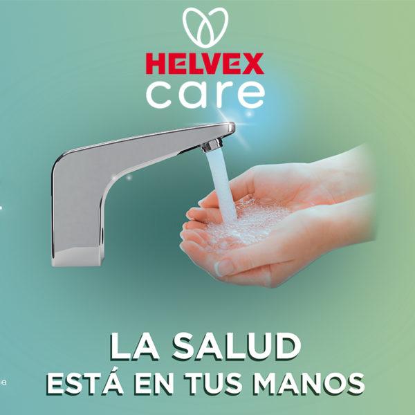 Helvex Care